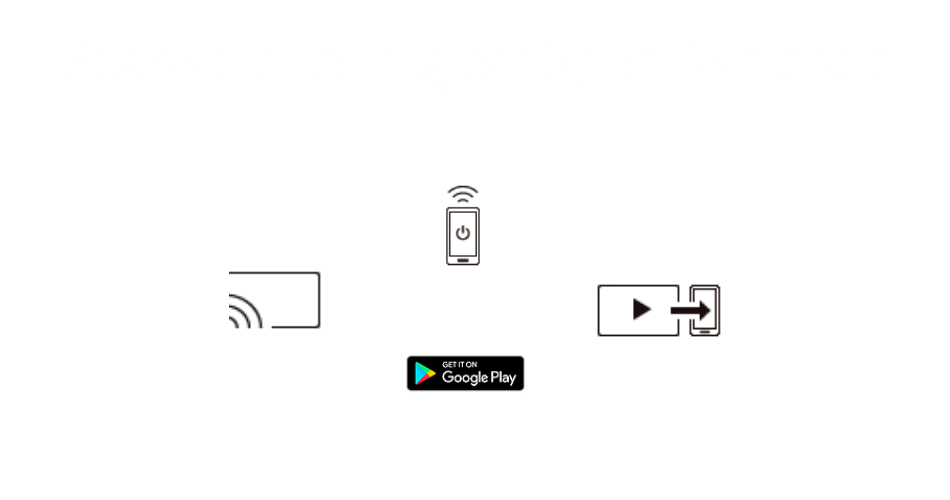 Air Sync nieuwe Z+ neo