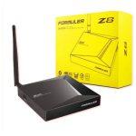 Formuler-Z8-IPTV-Set-Top-box