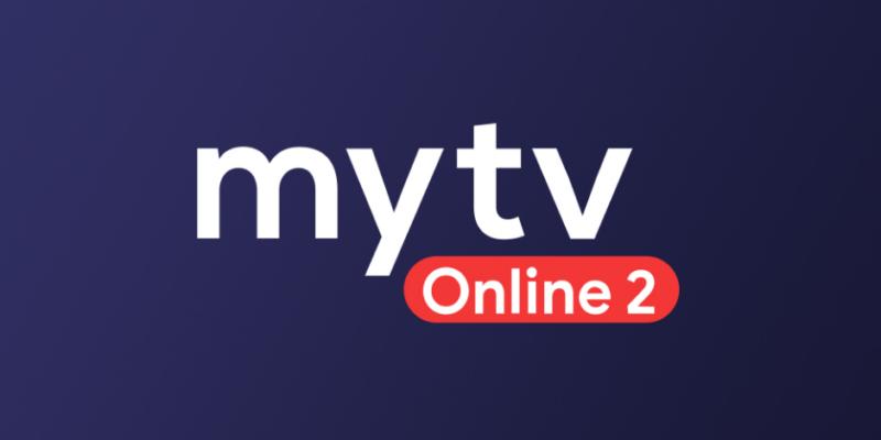 Formuler mytv online 2