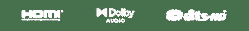 DOLBY(1)