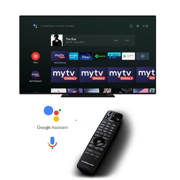 Google Ok-High-Quality