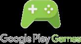 google game play