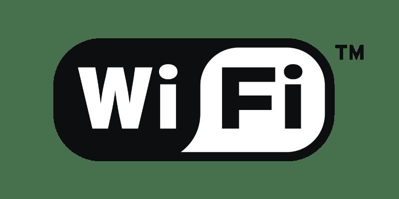Formulerbox.nl wifi logo