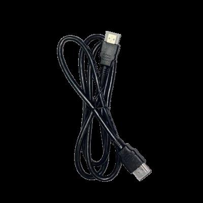 Formuler hdmi kabel