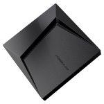 Formuler Z10 PRO Max Android 10 IPTV Box