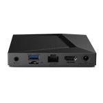 Formuler Z10 Pro Max IPTV box android 10