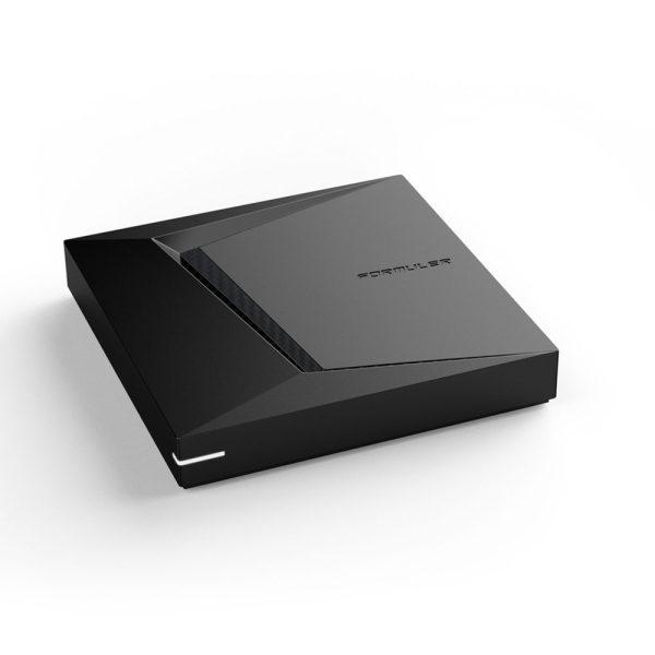 Formuler Z10 Pro Max IPTV set top box android 10