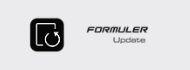 Formuler Z10 Pro Max Formuler Update