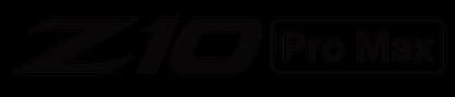 Formuler z10 Pro Max logo